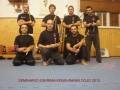 seminario_eskrima_2013_g