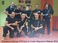 seminario_etskali_2014