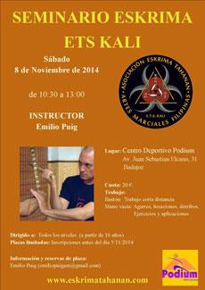 seminario_eskrima_2014_p