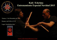 eskrima-navidad-2015_p
